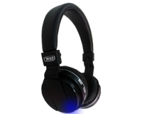 headsets7300_thumbs.fw.png
