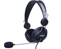 headsets7500_thumbs.fw.png