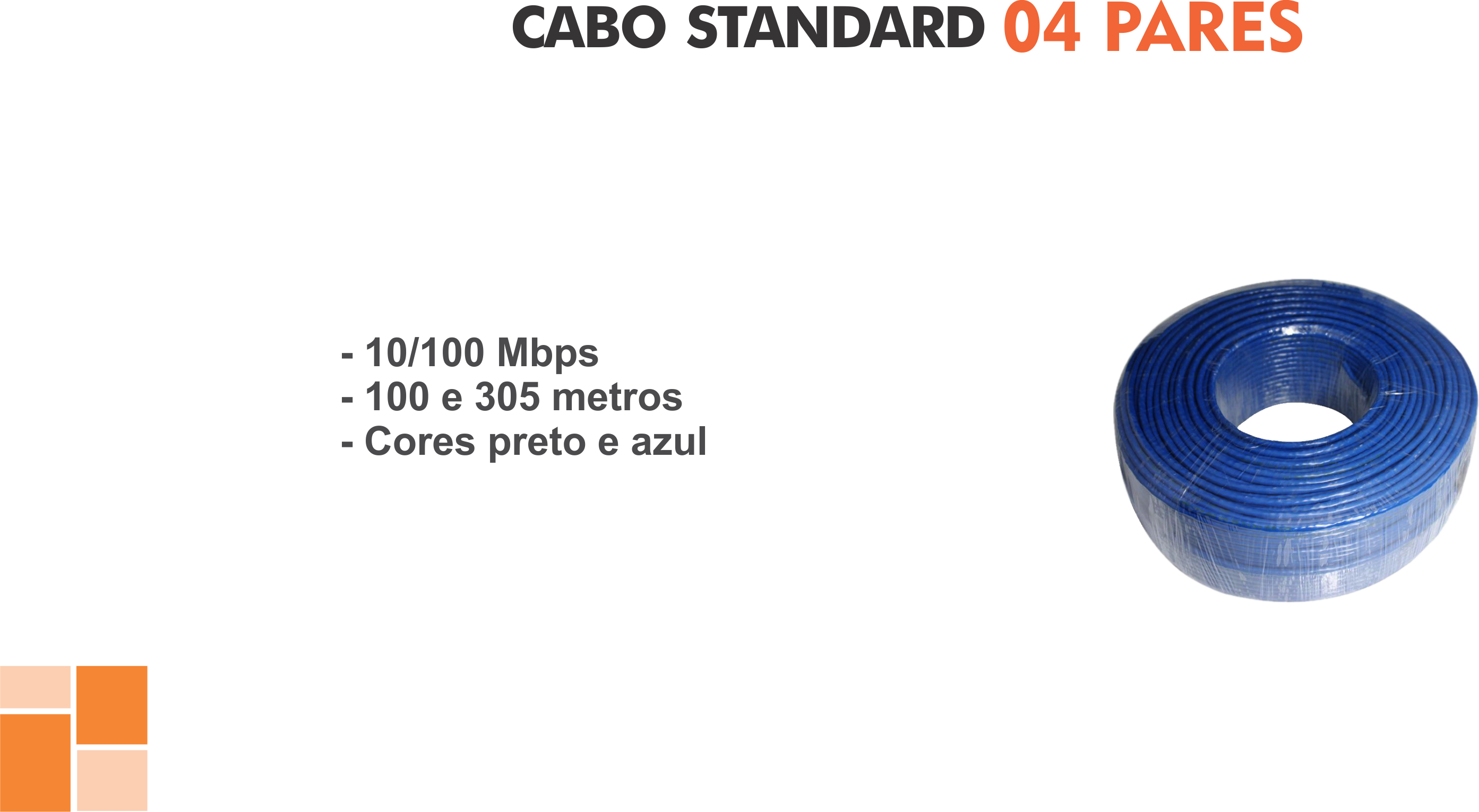 cabo-standard-04-pares.png